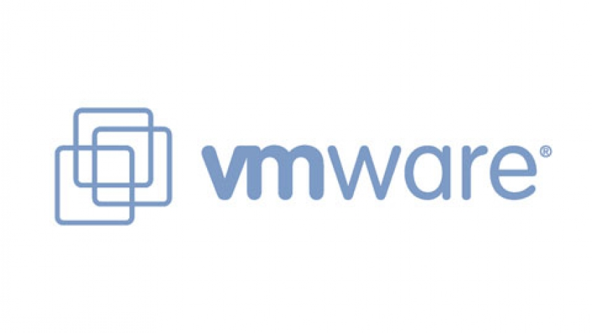 Deleted VMWare VMDK – What should you do?